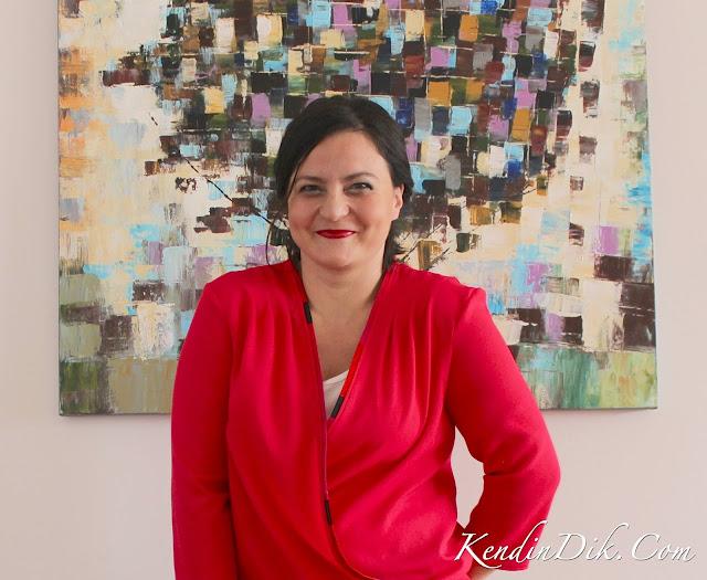 Burda 10/2014 no.128