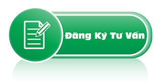 Bán nhà Quận 3 hẻm xe hơi đường Nguyễn Thiện Thuật