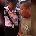 (Video) 'Mana bukti aku potong Q?!' - Lelaki bengang, bertekak dengan polis trafik