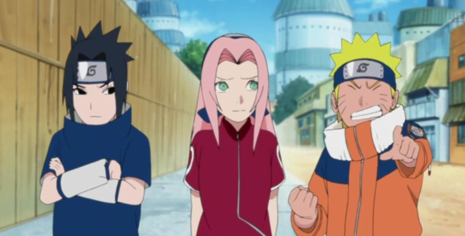 Naruto Shippuden Episódio 469, Assistir Naruto Shippuden Episódio 469, Assistir Naruto Shippuden Todos os Episódios Legendado, Naruto Shippuden episódio 469,HD