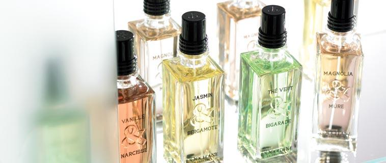... Victoria s Secrets e Calvin Klein, por exemplo, que tem como foco  vender outros produtos, também é possível encontrar bons perfumes com  ótimos preços. 6fe25b2820