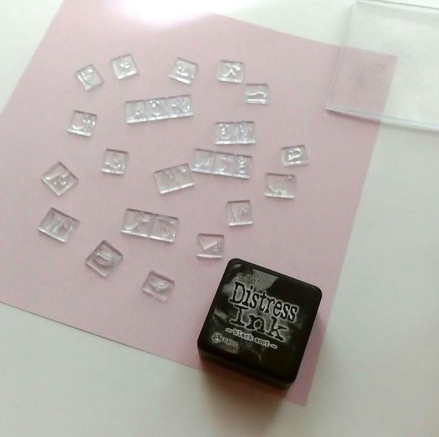 sellos-scrap-tinta-estampar