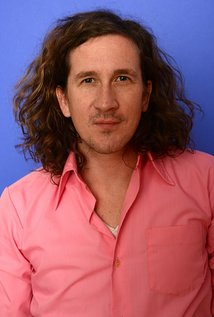 Ian Brennan. Director of Glee - Season 1