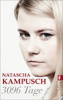 http://buchstabenschatz.blogspot.de/2013/05/3096-tage-natascha-kampusch-erschienen.html