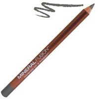 Volcanic Eye pencil.jpeg