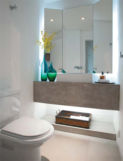 banheiro-pequeno-moderno-23