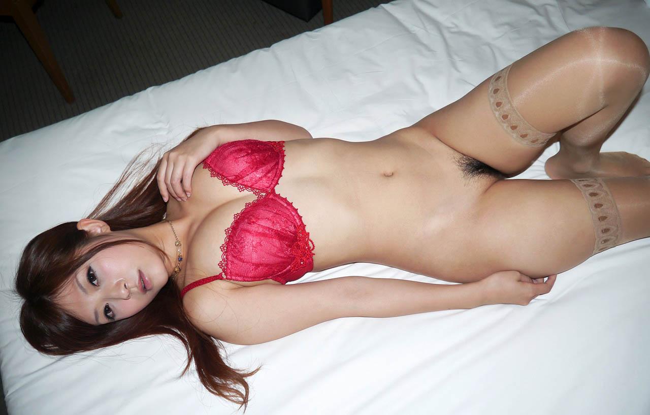 haruki sato sexy naked pics 04