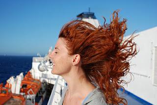 pelo sano, pelo brillante, pelo fuerte