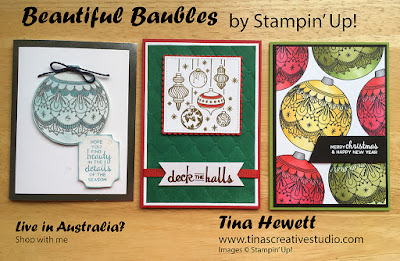 https://www3.stampinup.com/ecweb/product/147765/beautiful-baubles-photopolymer-stamp-set