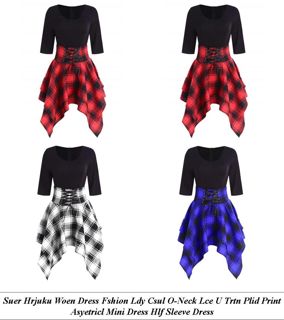Dresses Online - Items On Sale - Dress Sale - Cheap Designer Clothes Womens