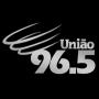 ouvir a radio uniao ao vivo