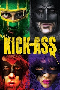 Watch Kick-Ass Online Free in HD