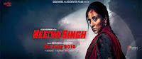 Needhi Singh 2016 Full Punjabi Movie Download & Watch