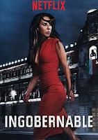 telenovela Ingobernable