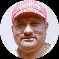 Palani_Raj_image
