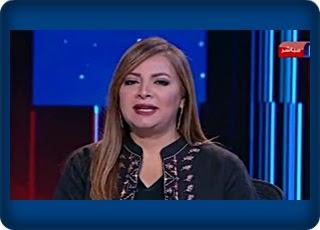 برنامج يوم بيوم 24 7 2016 محمد شردى - قناة النهار اليوم