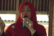 Aceh Selatan Butuh Pemimpin Yang Mampu Mengentaskan Kemiskinan