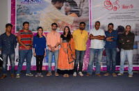 CHANDAMAMA ALBUM VIDEO SONG LAUNCH