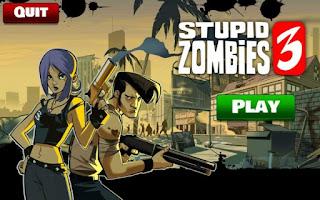 http://www.ekyud.com/2016/10/game-stupid-zombies-3-mod-apk-terbaru.html