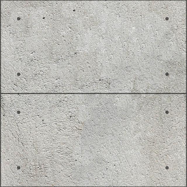 Sketchup Texture Tutorial V Ray For Sketchup Interior