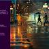 Free Download New Feature Update Adobe Premire CC 2018 Terbaru Gratis!!!
