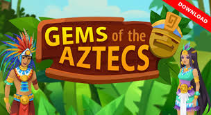 تحميل لعبة مغامرات ملك الازتيك download the king of Aztecs