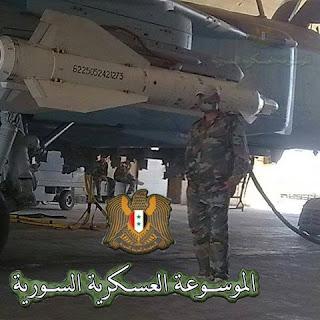 El Senado de Rusia autoriza el uso de las Fuerzas Aéreas en Siria R2XGkmNdBJE