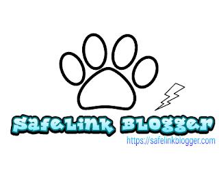 Safelink Blogger https://safelinkblogger.com