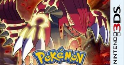 Pokemon rising ruby rom download