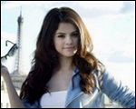 https://2.bp.blogspot.com/-2cRVZgQOBk8/Tv-QibGDkVI/AAAAAAAAB6w/1GzIfJZh56E/s400/Selena.png