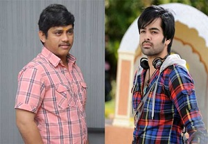 Ram's Thikka Regithe (2016) Telugu Mp3 Songs Free Download