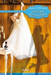 http://lubimyczytac.pl/ksiazka/4631854/wesola-rozwodka