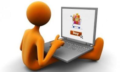 http://www.kateginting.com/2018/02/tiada-jaminan-ketulenan-produk-shaklee-untuk-belian-e-dagang.html