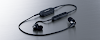 Panasonic RP-NJ300B 無線藍牙靚聲入耳