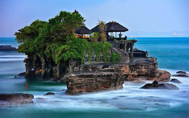 Bali  Singapore tour agency Kathmandu,Green City Travels