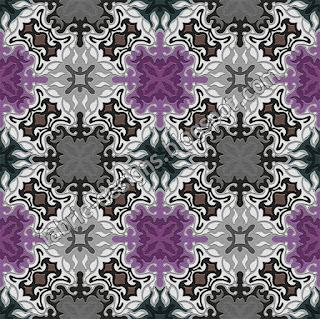 designs for textiles fabrics 14