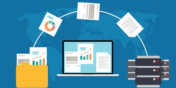 تثبيت نضام إدارة المحتوى و تحرير المواضيع