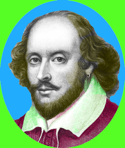 William Shakespeare Biography Essay  Veterinariancolleges Sample Of Proposal Essay Examples Of An Essay Paper William Shakespeare Biography Essay  Veterinariancolleges College Essay Titles also English Argument Essay Topics