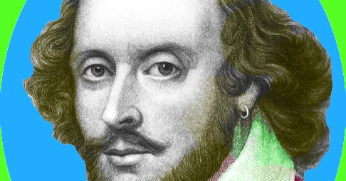 William shakespeare short biography essay