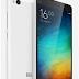 Spesifikasi dan Harga Xiaomi Mi4i Terbaru 2017
