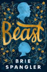 https://www.goodreads.com/book/show/25167846-beast?from_search=true
