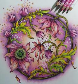 08-Purple-Flowers-JT-Zreagat-www-designstack-co