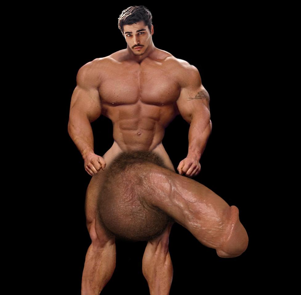 Video.kak enlarge your penis size