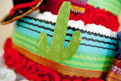 Prickles Mexican Restaurant Darwin