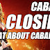 Cabal 2 Closing, Philippines Server Will It Still Happen?