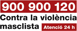 http://www.violenciadegenere.org/pcvg/index.php?option=com_content&view=article&id=49&Itemid=56