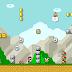 Nintendo lança editor de wallpaper de Super Mario Maker