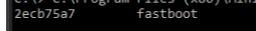 Cara Flash TWRP Dan Root Xiaomi Redmi Note2