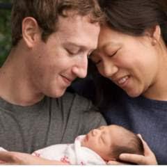 Facebook users mock Mark Zuckerberg