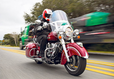 all new 2016 Indian Springfield hd picture